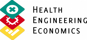 Logo HEE_RVB