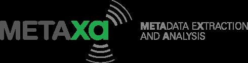 METAxa_coul_acronyme