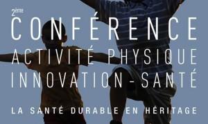 2018 11 08 HEE Activite Physique copie